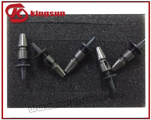Samsung ORIGINAL/COPY CN140 NOZZLE FOR